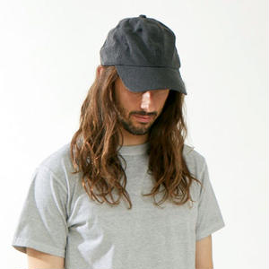 """GOOD ON""TEE LOW CAP"