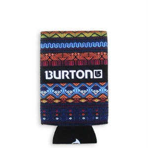 mizu BURTON Bottle Jacket M8