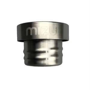 MIZU 2018モデル Vボトル用 キャップ  飲み口内径 38mm