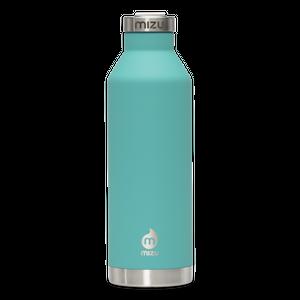 MIZUボトル V8 ST.Mint
