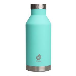 MIZUボトル V6 ST.Mint