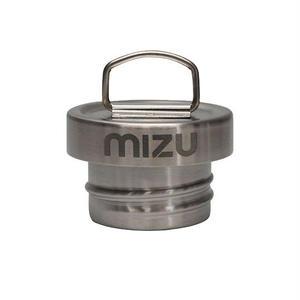 MIZU Vボトル用 キャップ 飲み口内径 46mm