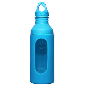 MIZUボトル G7 Blue