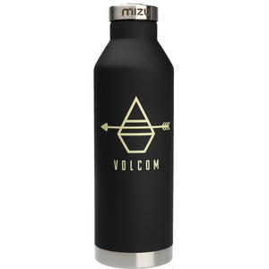 MIZU VOLCOM V8 Arrow ST.Black