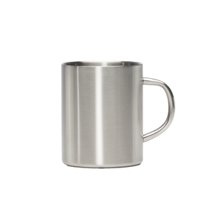 MIZU CAMP CUP Stainless