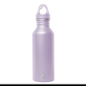 MIZU M5 Enduro Lavender