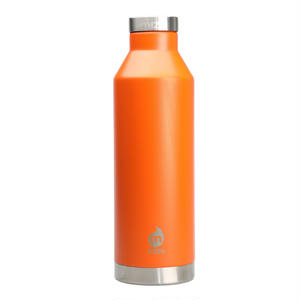 MIZUボトル V8 Enduro Orange