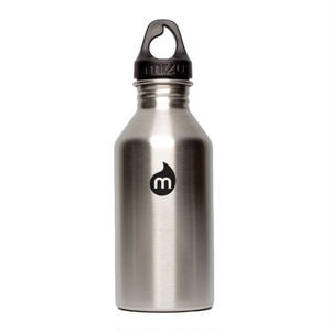 MIZU M6 Stainless