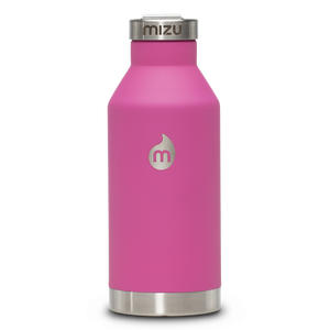 MIZUボトル V6 ST.Pink