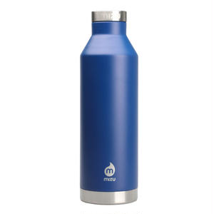 MIZUボトル V8 Enduro Blue
