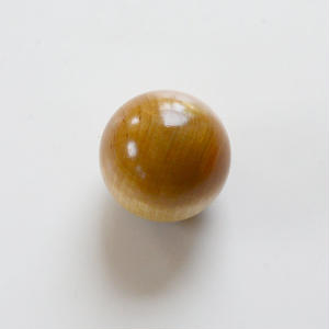 〈パーツ〉ノックアウトボール用 玉1個