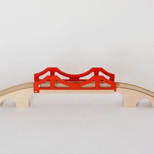 【MICKIパーツ】はねばし鉄橋