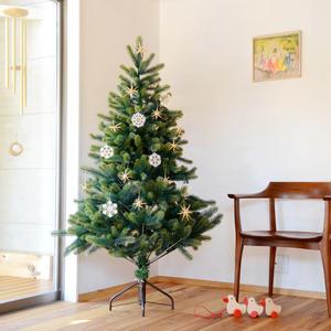 《オンラインショップ販売終了/店頭取り寄せ商品》【クリスマス】RSグローバルトレード クリスマスツリー 150cm