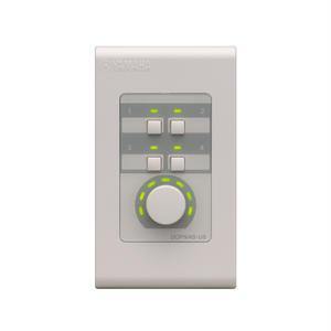 デジタルコントロールパネル DCP1V4S-US