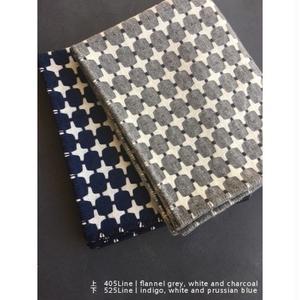 【ブランケット】エレノア・プリチャードデザインの品質を追求したブランケット(スモールサイズ)