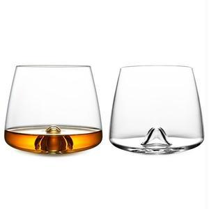 normann COPENHAGEN(デンマーク)|ウィスキーグラス