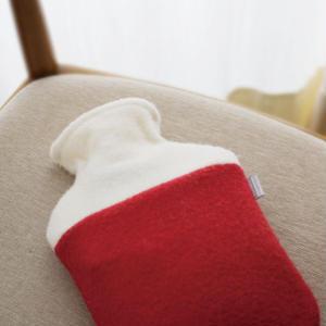 ラプアンカンクリ|冬は湯たんぽ、夏は水枕でエコな暮らし※12月中旬入荷予定※