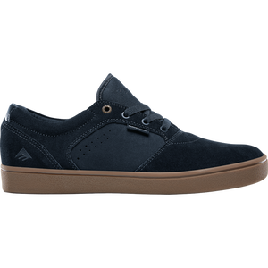 EMERICA FIGGY DOSE NAVY