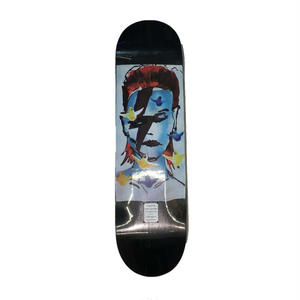 PRIME HERITAGE MARK GONZALES x JASON LEE BOWIE DECK 8.5