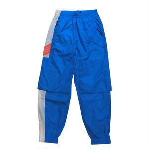 P.A.M PERSP-ACTIVE TRACK PANTS BRIGHT BLUE