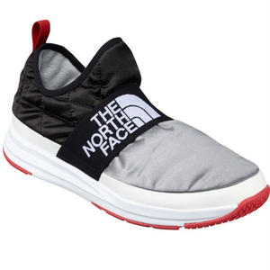 THE NORTH FACE TRACTION LITE MOC ⅡGREY