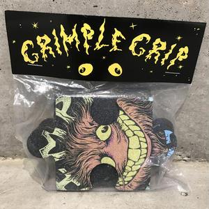 GRIMPLE STYX  GRIMPLE GRIP