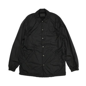 ALEXANDER WANG NYLON COACH JACKET