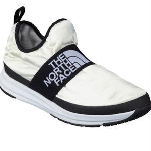 THE NORTH FACE TRACTION LITE MOC ⅡWHITE