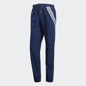 ADIDAS SKATEBOARDING WORKSHOP PANTS