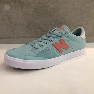 NEW BALANCE NUMERIC NM212WRE