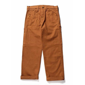 LEVI'S SKATEBOARDING  CARPENTER PANT