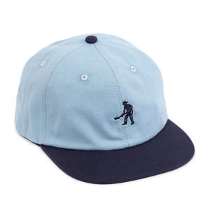 PASS~PORT WORKERS TONAL CAP BLUE