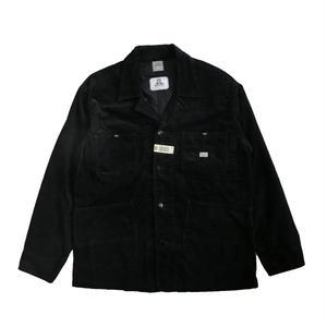 LEE CLASSIC LOCO JACKET BLACK