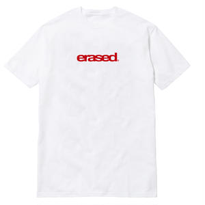 ERASED PROJECT IMPORTED GOODS TEE
