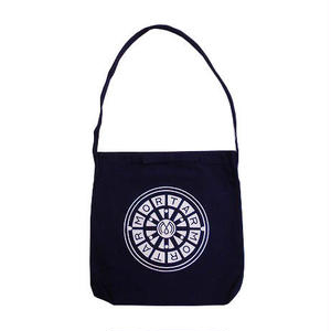 MORTAR ORIGINAL CANVAS BAG NAVY