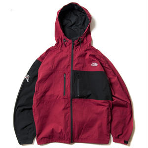 TIGHTBOOTH PRODUCTION CYBORG JKT RED