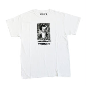 DREAMLAND SYNDICATE NAPOLEON T-SHIRTS