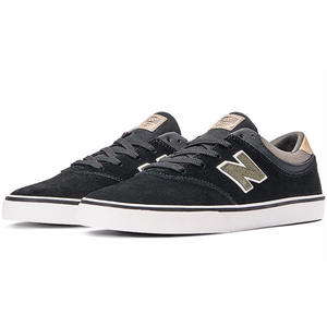 NEW BALANCE NUMERIC NM254 MP