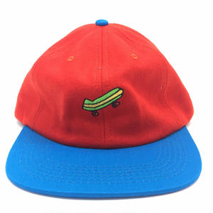 Illegal Civilization Sk8 Hat
