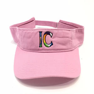 Illegal Civilization  IC classic Visor