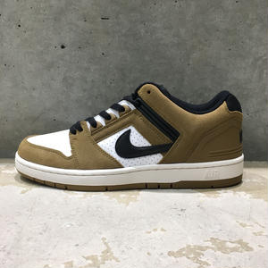 "NIKE SB AIR FORCE Ⅱ LOW   ""ESCAPE"""