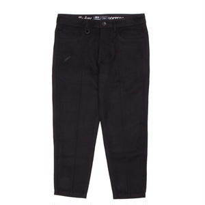 PUBLISH HELDER PANTS BLACK