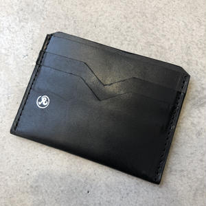 RICHARDOSON CARD HOLDER