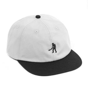 PASS~PORT WORKERS TONAL CAP BLACK