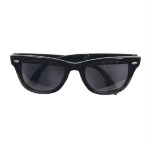 BELIEF WAVE SUNGLASSES