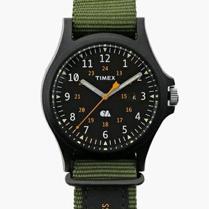 TIMEX × CARHARTT WIP WATCH