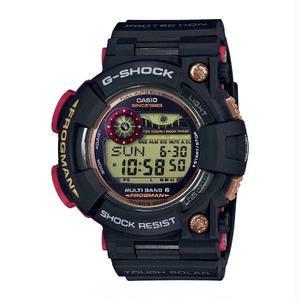 G-SHOCK GWF-1035F-1JR