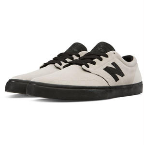 NEW BALANCE NUMERIC NM345GGB