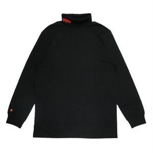 032C BMC TURTLENACK BLACK