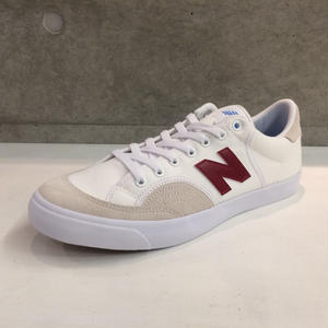 NEW BALANCE NUMERIC NM212BGB